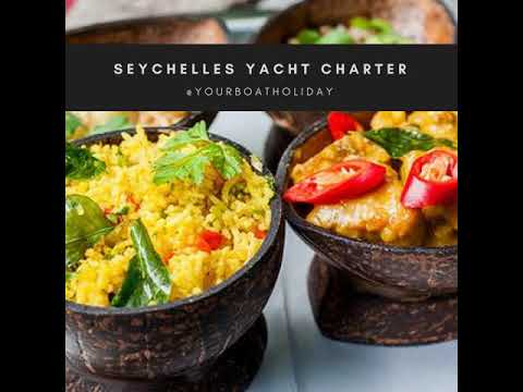 Top 10 things to do during a boat charter Seychelles