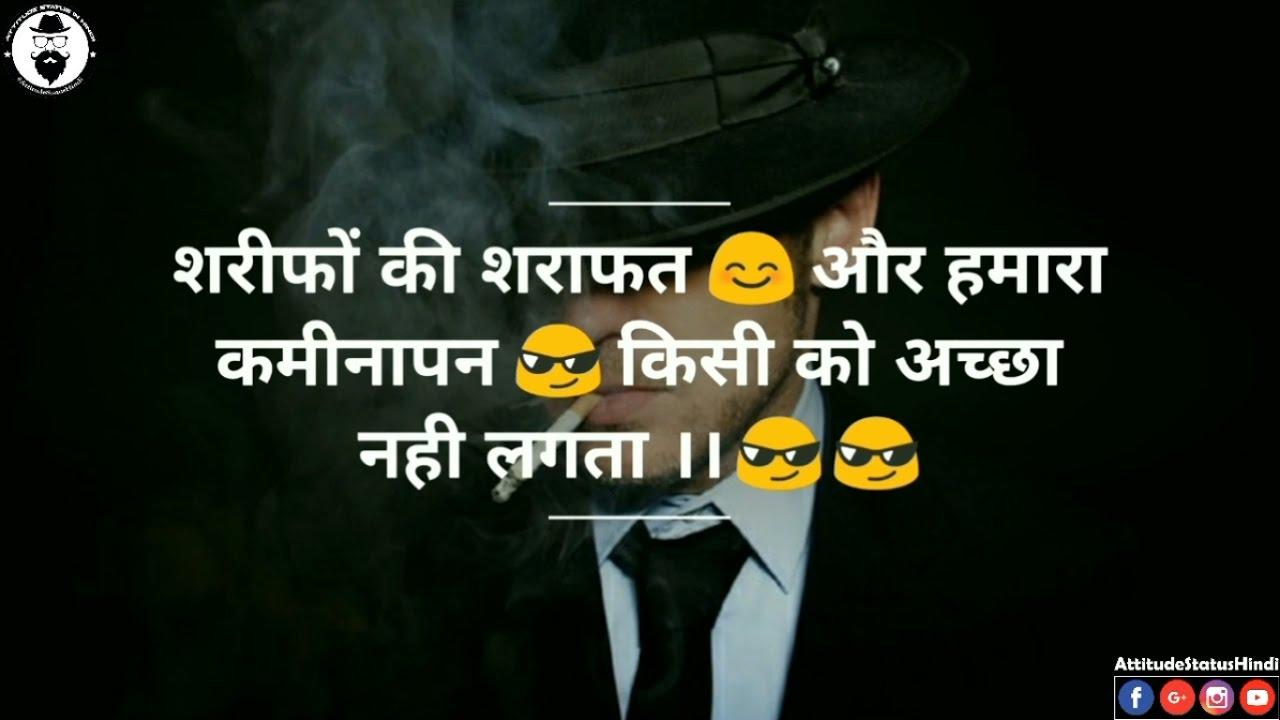 Now you see me spanish online 2 hindi 480p khatrimaza