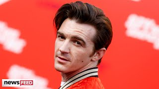 Drake Bell's Assault Victim EXPOSES Him Amid 2-Year Probation Sentence