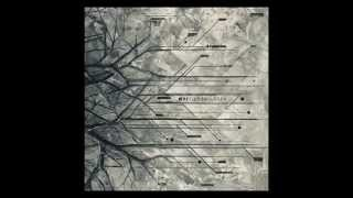 Mefjus – Stutter feat  Misanthrop [Emulation LP]