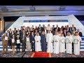 Ras Al Khaimah Economic Zone Business Excellence Awards 2017