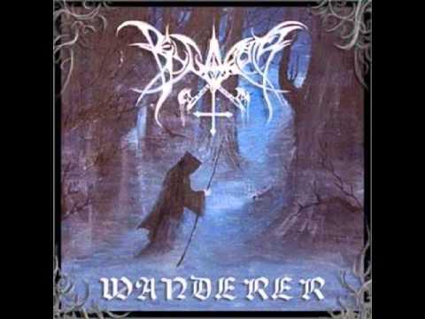 Belgarath - Black Altar (2014)