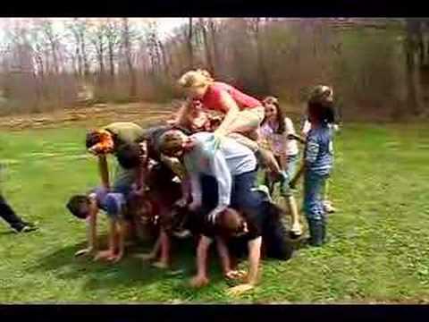 Spring Garden Waldorf School Youtube