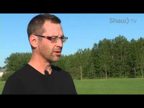 SUDS – Saskatoon Ultimate Discsport Society