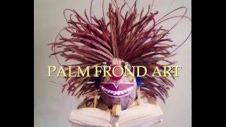 mqdefault 06375 Palm Frond