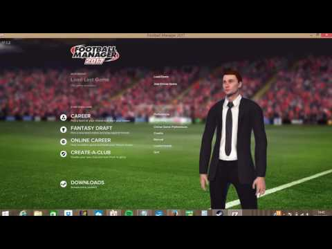 How To Get Unlimited Transfer Budget in Football Manager 17 Using Cheat  Engine