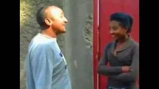 Filfil Very Funny Ethiopian comedy