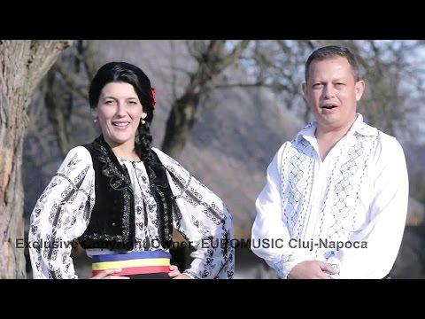 Amalia Chiper si Florin Rupa - Rau ma dor ochii ma dor