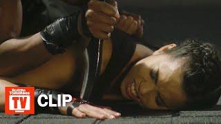 Krypton S01E01 Clip | 'Fight Club' | Rotten Tomatoes TV