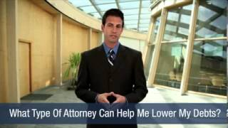 Speonk New York Consumer Credit Counseling call 1-800-254-4100