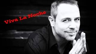 Guido Hoffmann - Viva La Noche