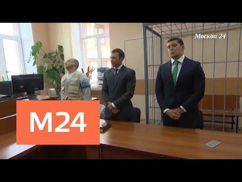 """""""Специальный репортаж"""": """"звездосчеты"""" - Москва 24"""