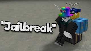 Copied Versions of Popular Roblox Games 4