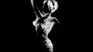 Latin Music (Exetended) - Tiefschwarz feat. Joy Denalane