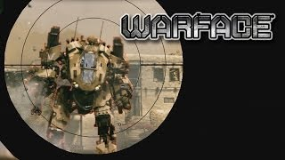 Video Warface Xbox 360 Edition - Preview download MP3, 3GP, MP4, WEBM, AVI, FLV Juli 2018
