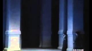 Don Giovanni Ruggero Raimondi Daniela Dessi
