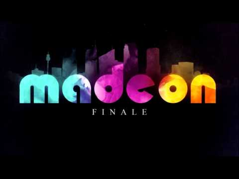 Madeon - Finale [Extended]