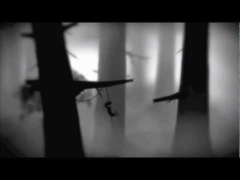 Robert Younan - Limbo Man