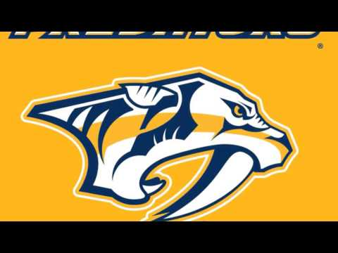 Predators powerplay
