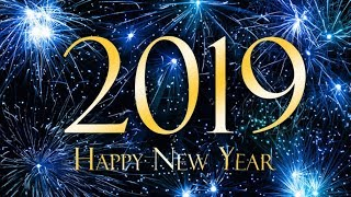 Happy New year 2019 | Happy New year Whatsapp Status Video 2019 #newyearwhatsappstatusvideo