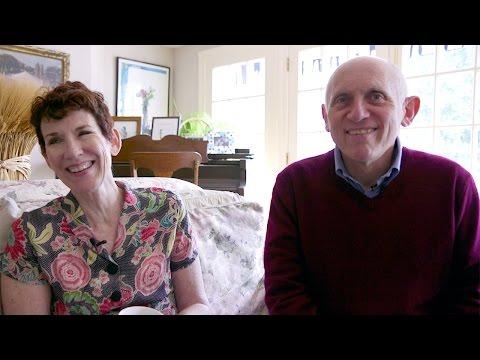 This Week in Shakespeare: Kitty Swink & Armin Shimerman  Rosaline  Gloucester