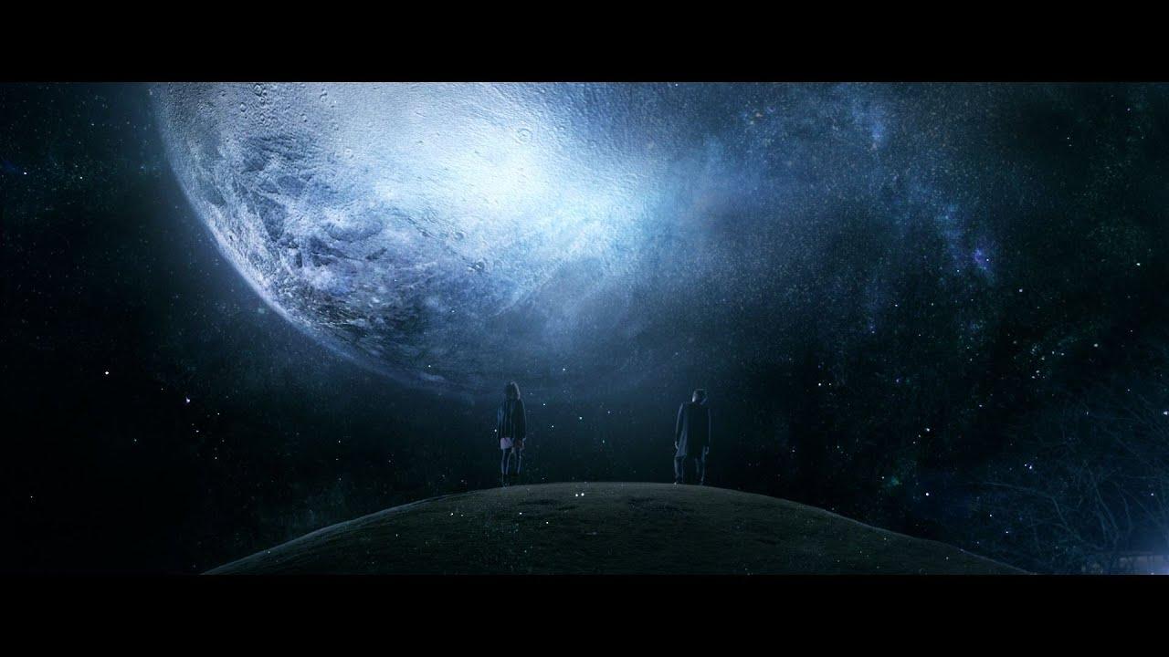 SawanoHiroyuki[nZk]:mizuki 「&Z」MUSIC VIDEO(teaser ver.)