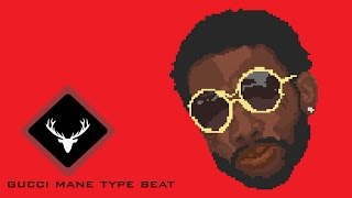 "[FREE] Gucci Mane Type Beat x 21 Savage Type Beat ""Calendar"" | SOB Production"