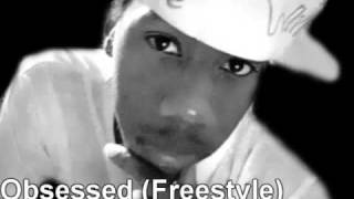 Freestyle: Obsessed (Instrumental)