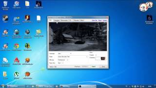 Desbloquear todos los personajes Resident Evil 6 PC sin ingresar a la pagina oficial del juego