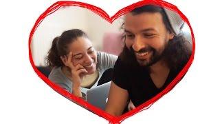 Notre Couple - FAQ