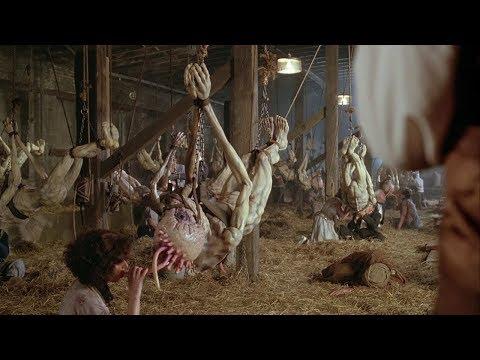 Naked Lunch 1991 Movie -  Peter Weller, Judy Davis, Ian Holm