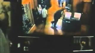 Jako Pavouk  /  Sběratel Polibků 2 (2001) - Trailer
