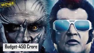 Top 8 Big Budget  upcoming Bollywood movie list 2019 in hd quality