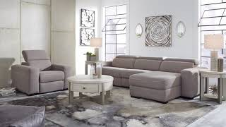 Mabton Collection from Signature Design by Ashley
