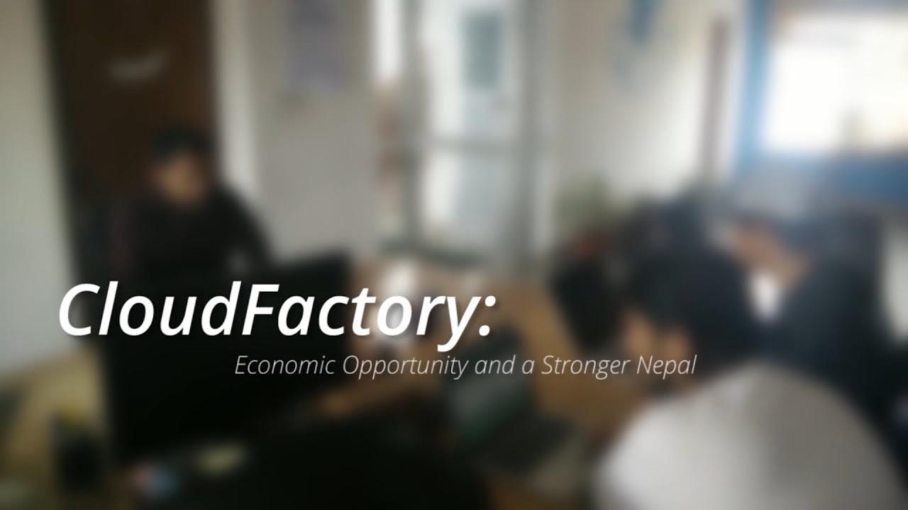 Work form Home Part-time Job Online Job in Nepal । नेपालमा घरबाटै गर्न सकीने  Online Part-Time Job