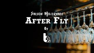 Restaurant After Fly - Saison Hivernale
