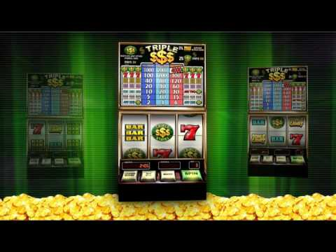 Triple gold casino player reviews online gambling