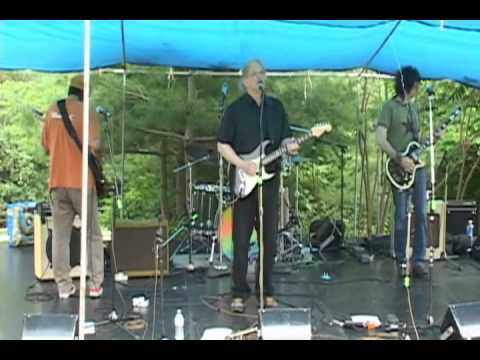 "DAY LABOR BLUES ""RT. 66"" (Bobby Troup) 6-3-12.wmv"
