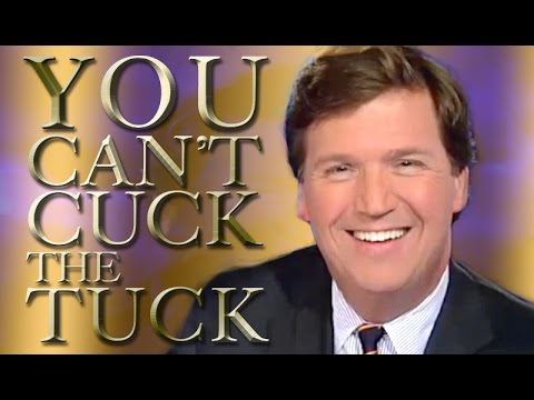 You Can't Cuck The Tuck! Vol. 17