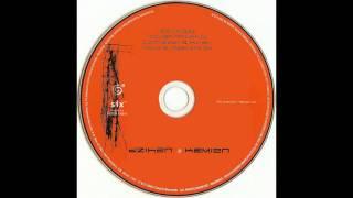 dZihan & Kamien Orchestra - Live In Vienna - Drophere (Feat. Ma.Dita + Özden Öksüz)