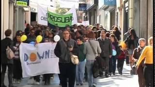 Informativo Miércoles, 21 marzo 2012