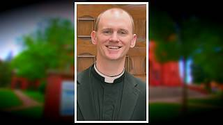 Restraining order, but no charges for New Ulm, Minnesota priest