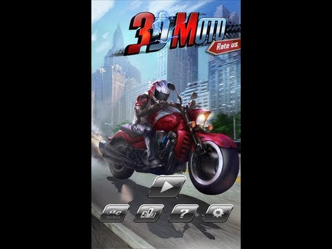Download AE 3D Moto 3 for PC