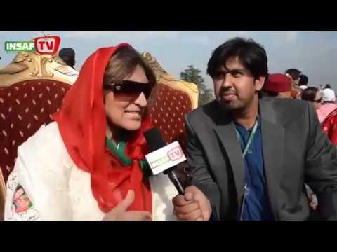 Attaullah Khan Esakhelvi Banay Ga naya Pakistan PTI Songs   Video Dailymotion