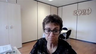 Spain & COVID-19: HSCT, CAR-T and clinical practice