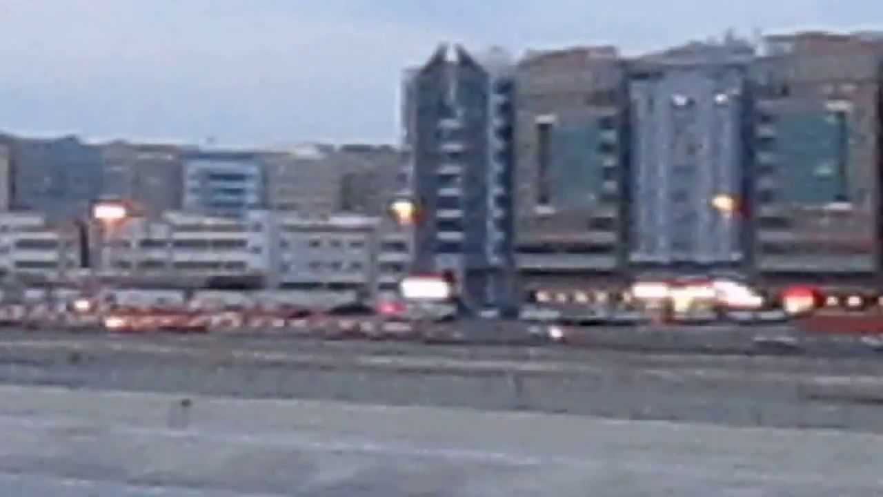 Musaffah Shabia Sector 9 10 11 Abu Dhabi Uae Youtube