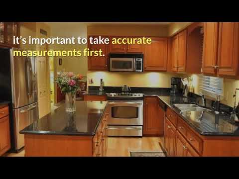 What Is The Importance Of Good Kitchen Lighting In Nottingham Youtube