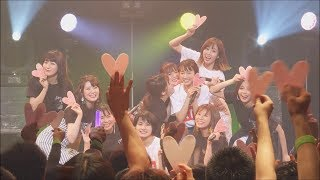 Wake Up(Live ver.) / predia