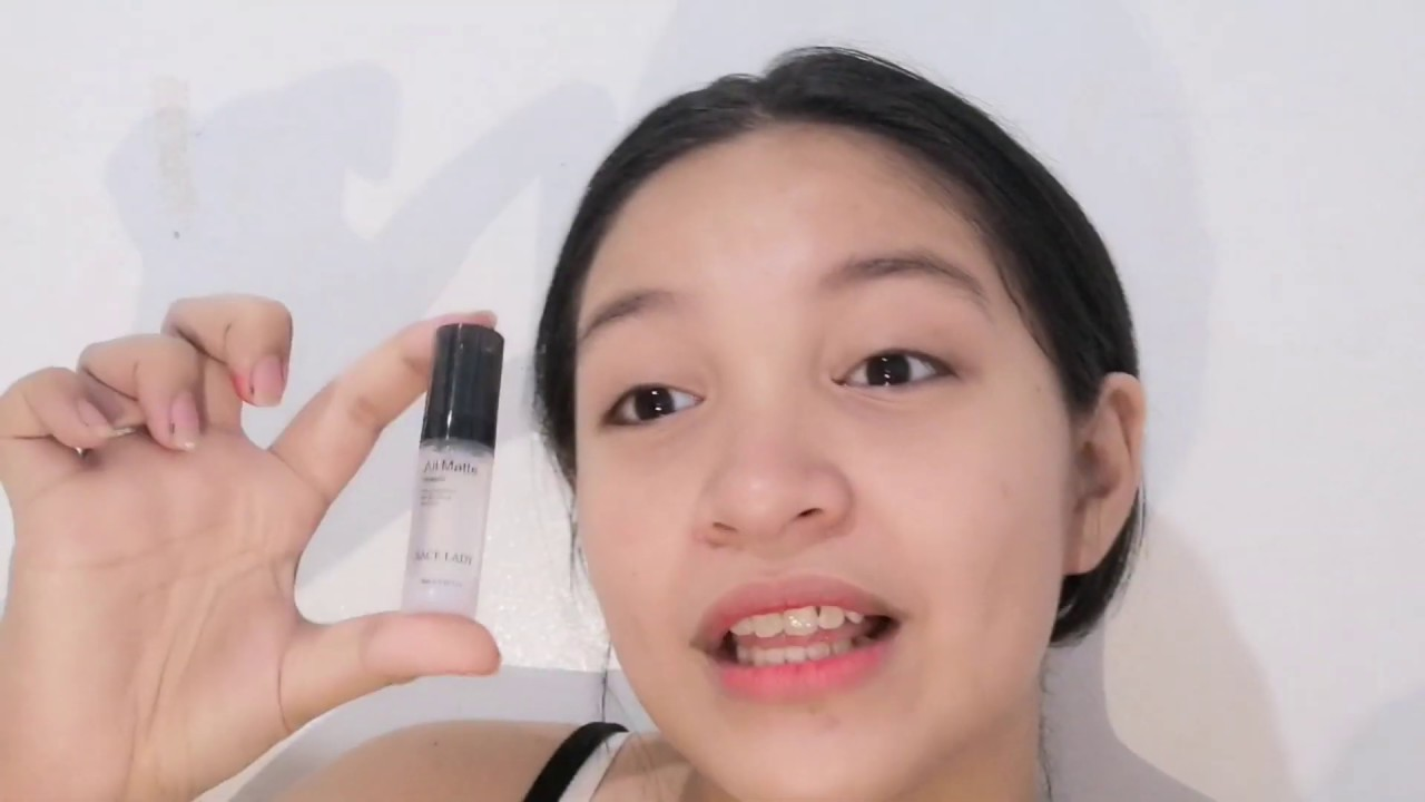 Make up with my sister - YouTube