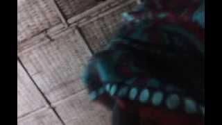 Repeat youtube video Nelufa lipe kiss  14 08 2013 khulna